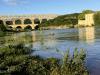 Devenez Reporter Mobile en Languedoc Roussillon pour Tv Languedoc