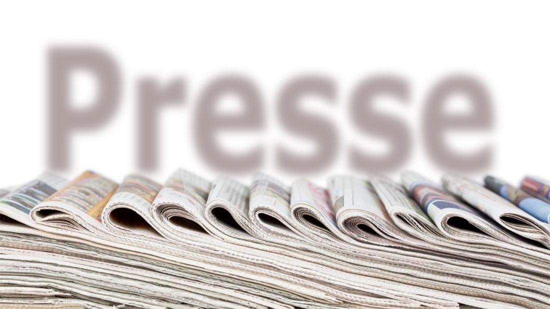 Journaliste de presse écrite, classée le pire métier sur 200 emplois et sur 4 critères environnement, revenu, perspectives et stress.