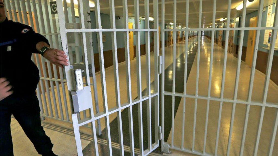 De nouvelles prisons sur Alès et Montpellier