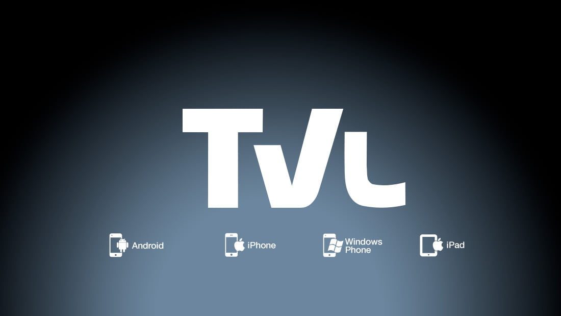 Applications Tv Languedoc