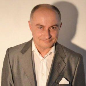 Jean-Michel Castaing
