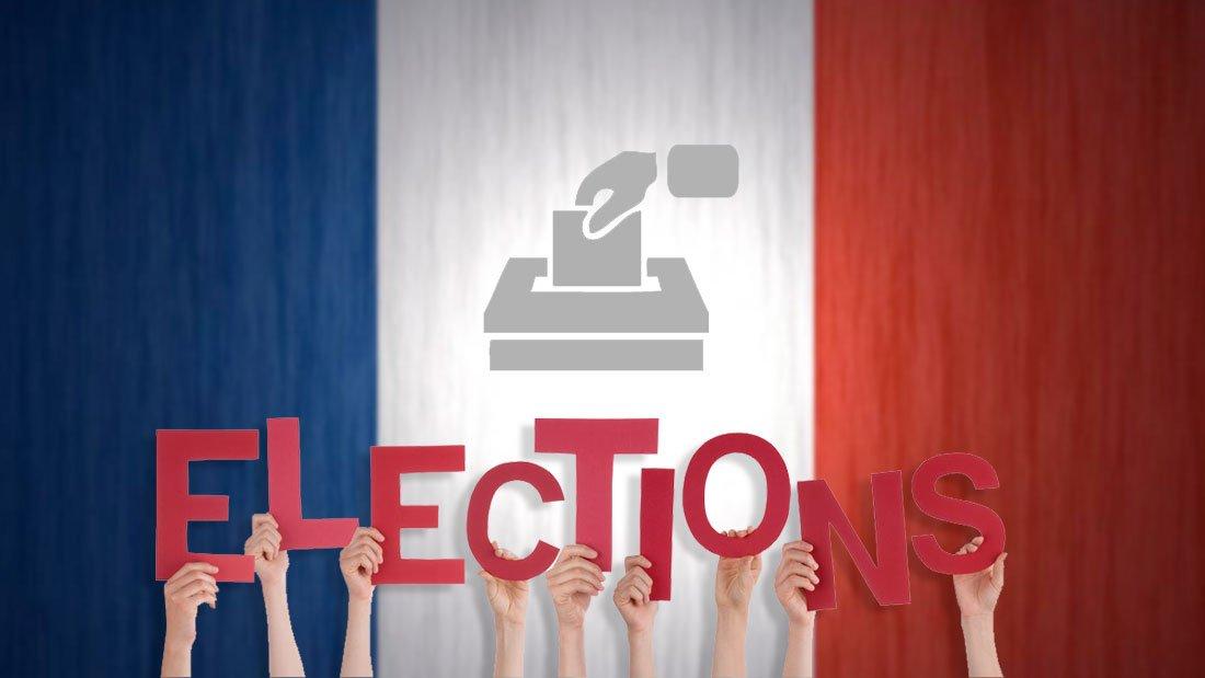 Battre et maltraiter la campagne (électorale)