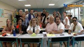 fêter 40 ans en Languedoc