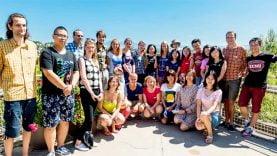 seminaire-rencontre-franco-germano-chinois