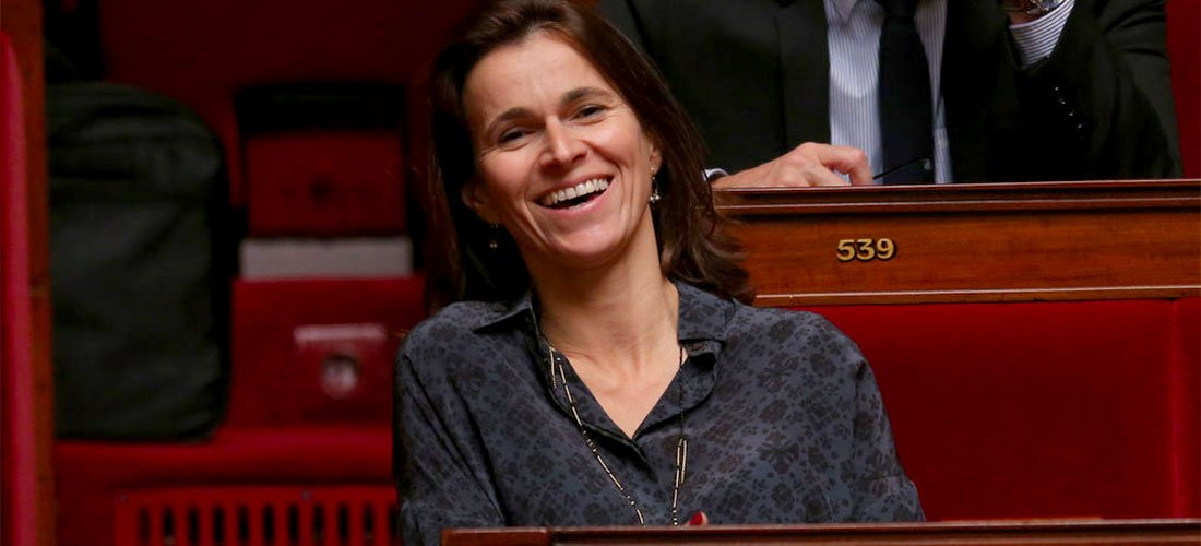 aurelie-filippetti-assemblee-nationale