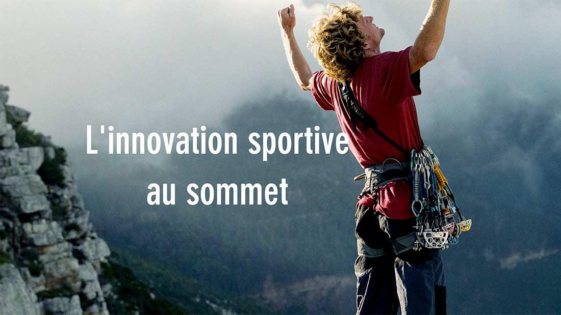 Top départ pour le second Sportup Summit à Font-Romeu