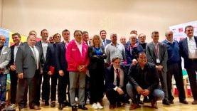 sportup summit font-romeu