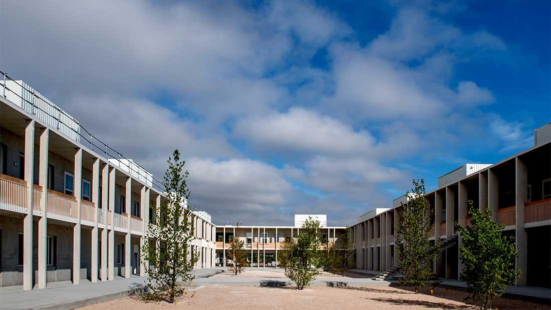 castelnaudary-nouveau-campus-lycee-germain-tillion-campus