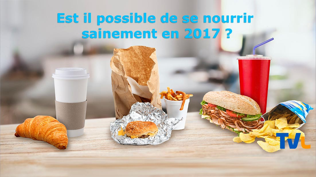 vi Shape-est-il-possible-de-se-nourrir-sainement-en-2017