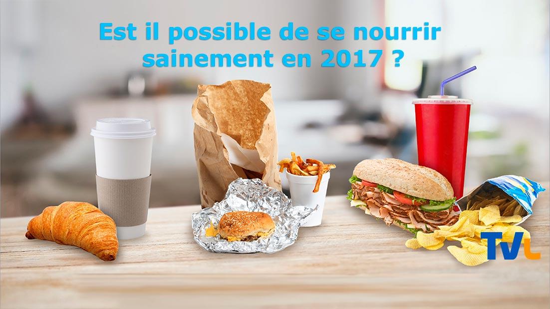vi Shape-est-il-possible-de-se-nourrir-sainement-en-2017