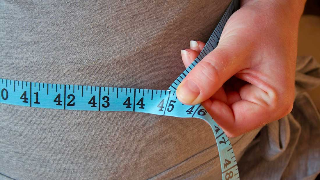 conscience-mesure-taille-obesite