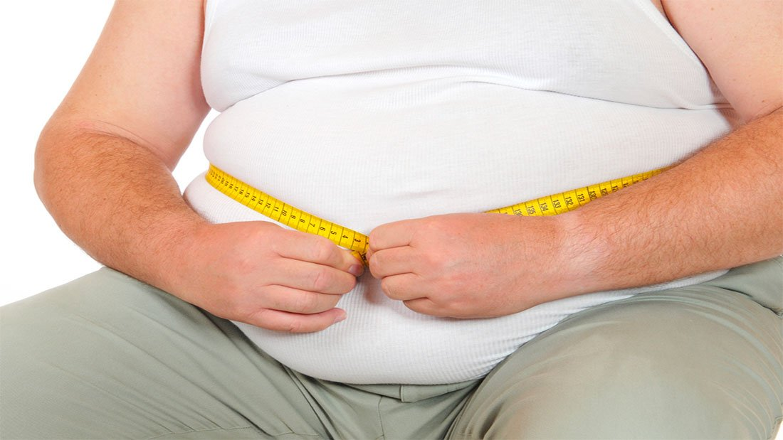 obesite-quand-le-metre-devient-trop-petit