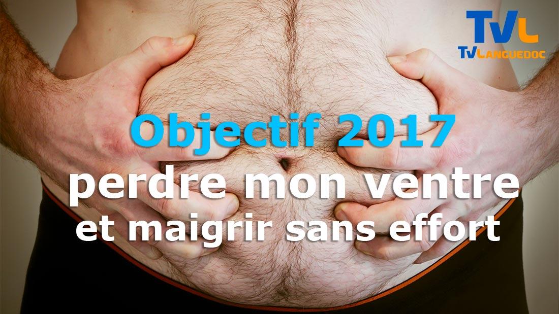 objectif-2017-maigrir-sans-effort-avec-vi-shape