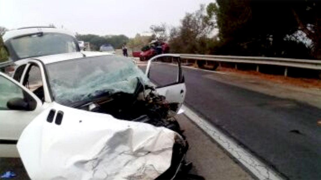 une-collision-frontale-entre-2-voitures-a-fait-2-morts-grande-motte