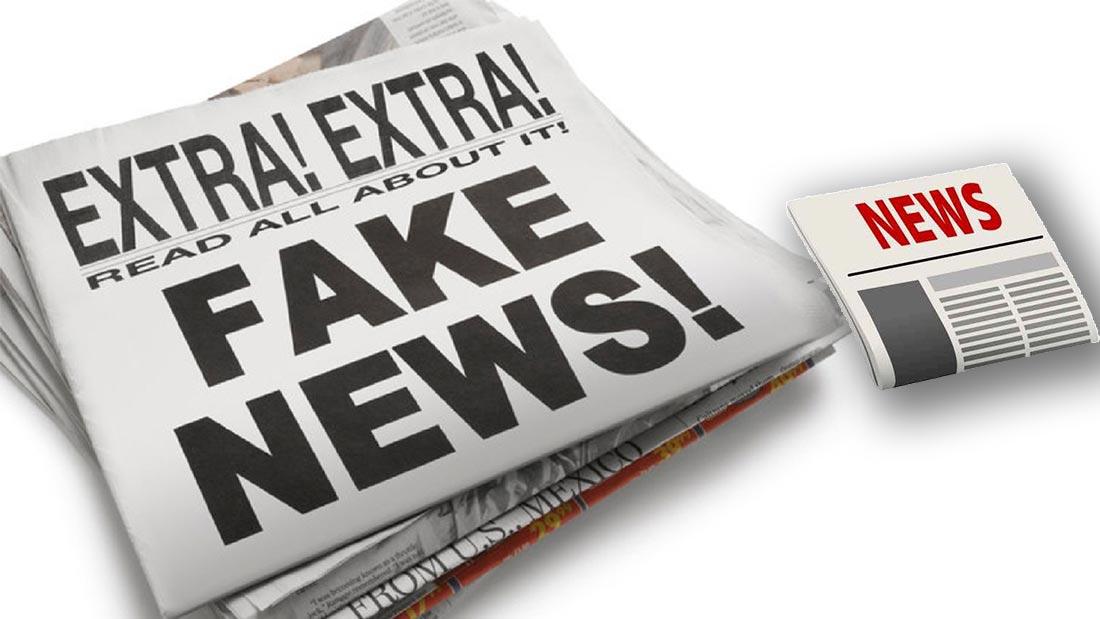 lutter-contre-les-fake-news