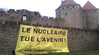 manifestation-anti-nucleaire-carcassonne