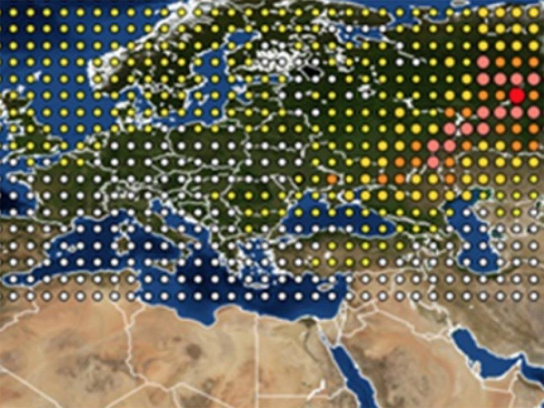nuage-radiocatif-europe