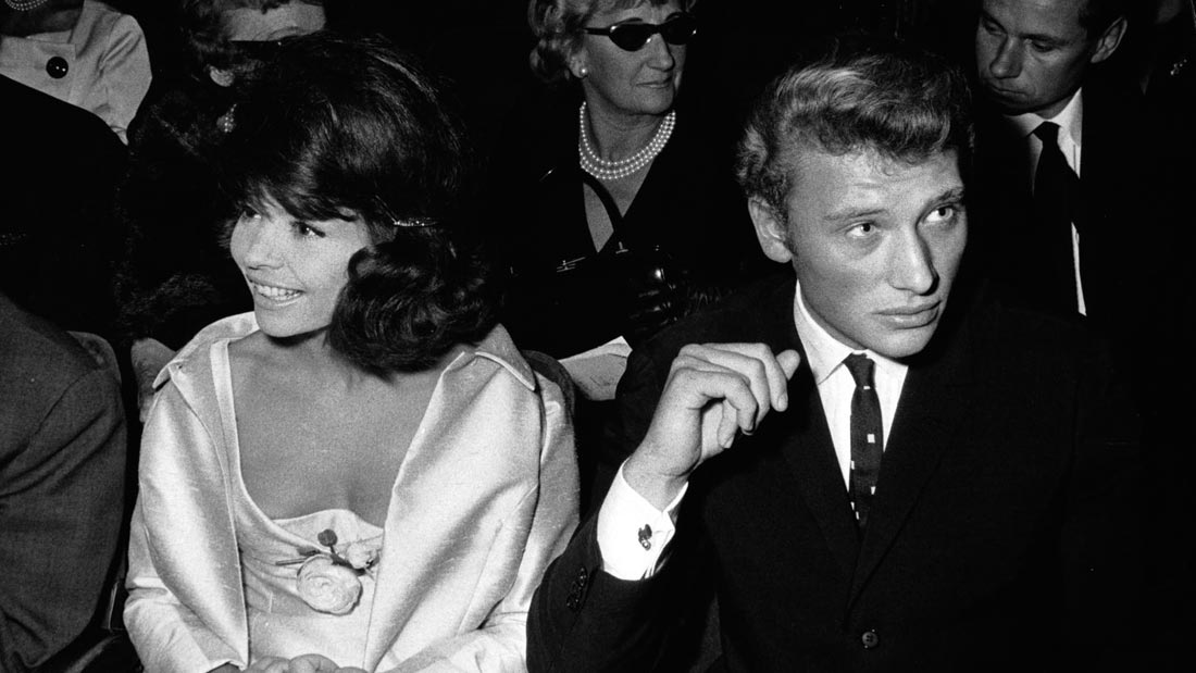 johnny-hallyday-patricia-viterbo