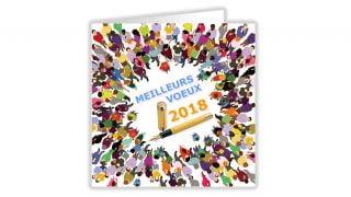 2018-voeux-jeunesse-desorientee