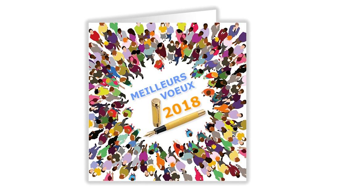 2018-voeux-jeunesse-desoriente