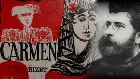 Carmen devient politiquement incorrect