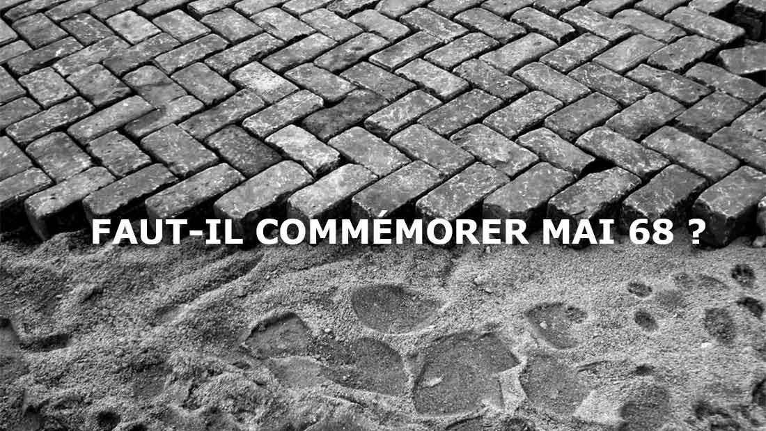 commemoration-pour-mai-68