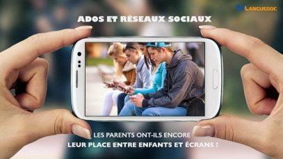 ado-web-reseaux-sociaux