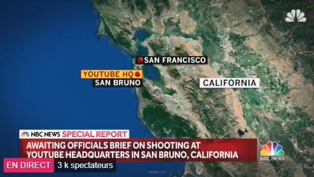 carte-nbc-news