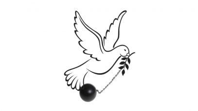 colombe-paix