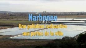 Aux portes de Narbonne, l'usine Areva-Malvesi concentre l'inquiétude de nombreux riverains