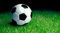 Le mystère du foot français