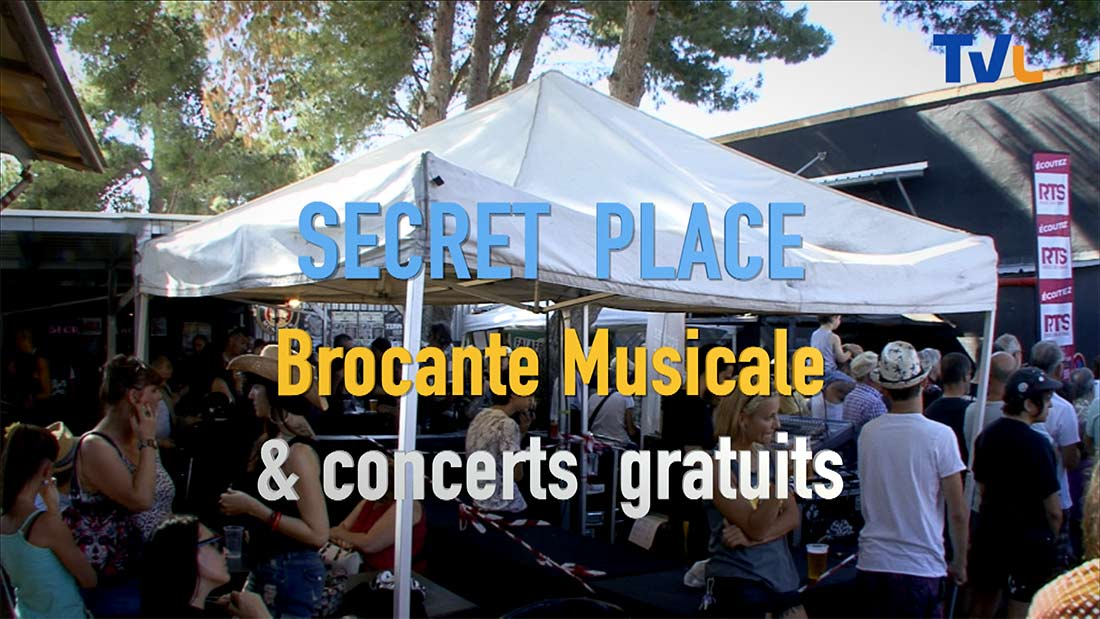 secret-place-concerts-gratuits
