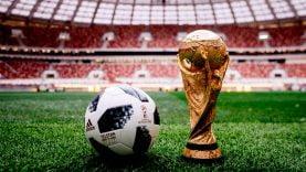 Mondial 2018 : Les pièges à éviter de l'après Mondial