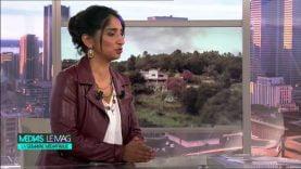Autour d'Anduze, des villages impactés par un lourd passé minier