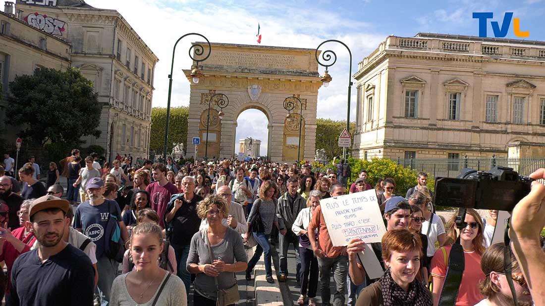 3000-manifestants-marche-climat-montpellier