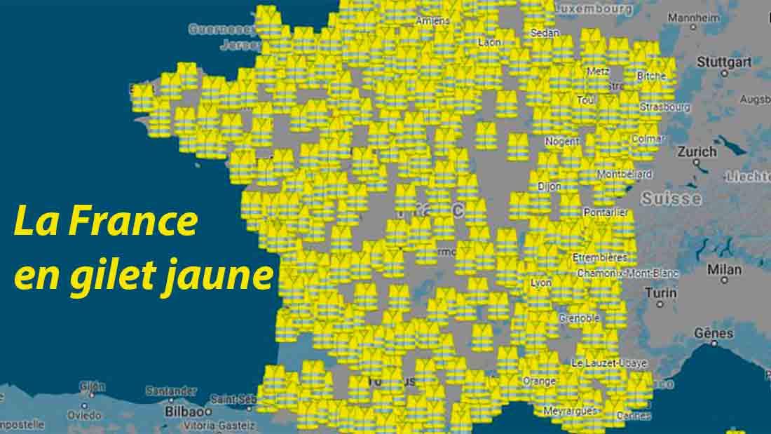 france-gilet-jaune