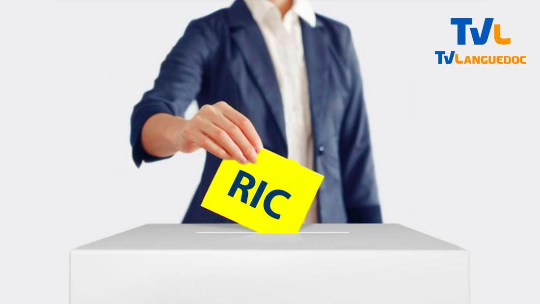 ric-future-fessee-electorale