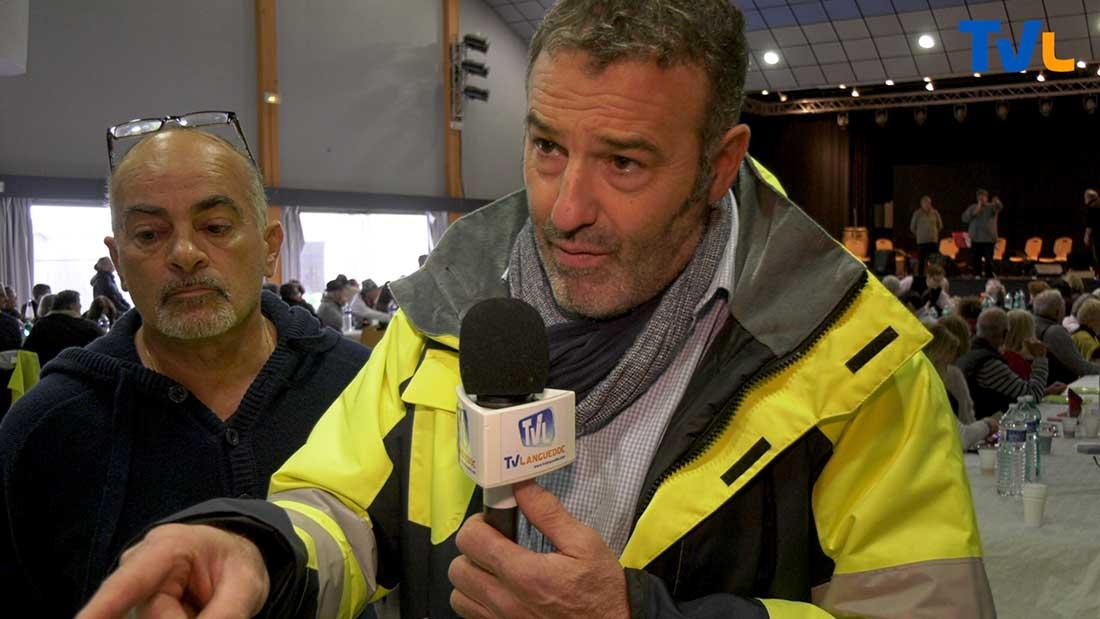 chalençon-index-en-bas-tv-languedoc