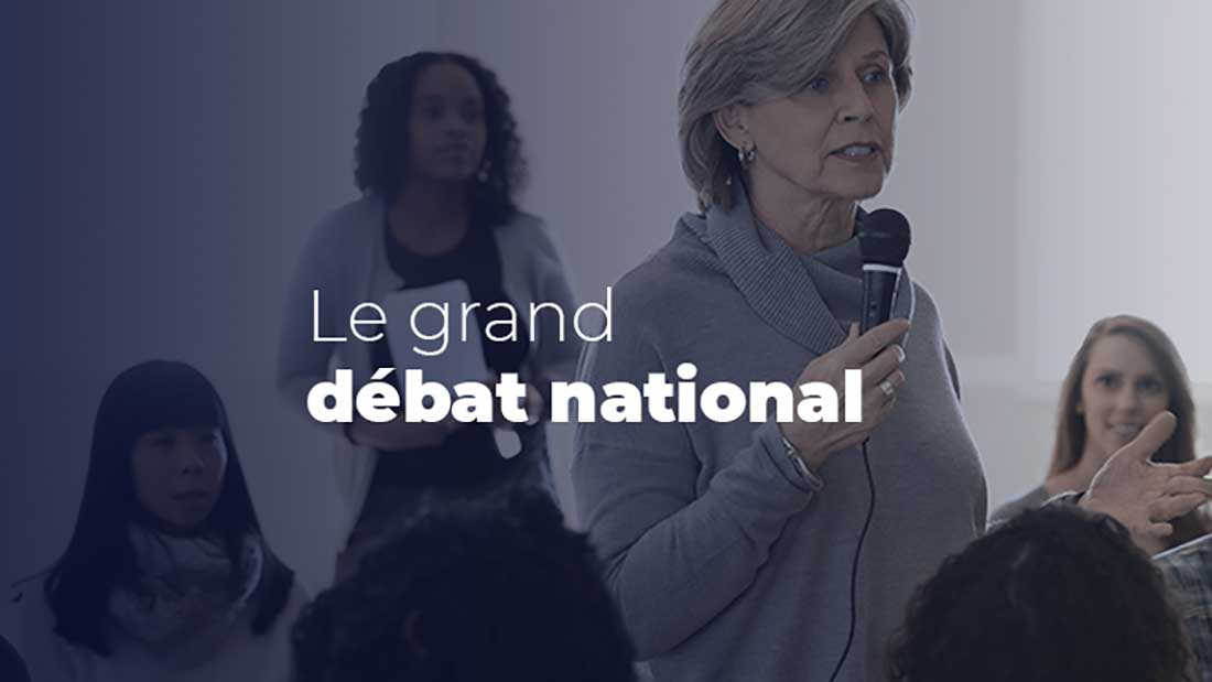 grand-debat-gouvernement