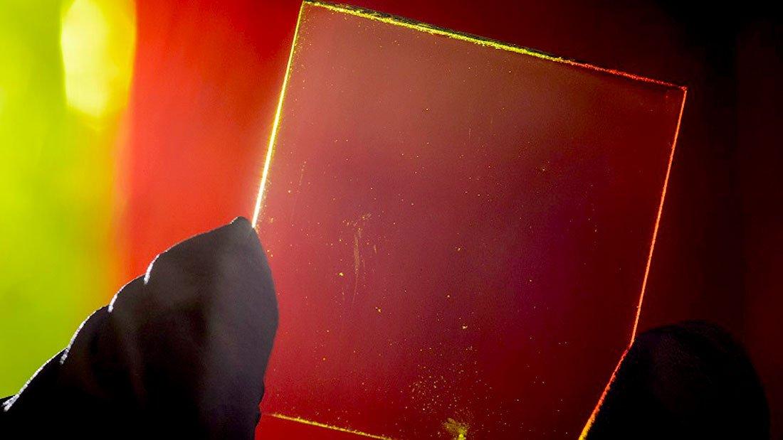 panneaux-solaires-transparents-02