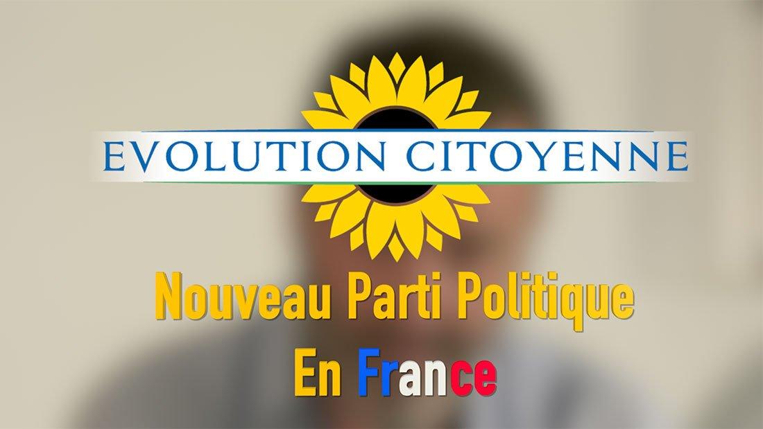 evolution-citoyenne-nouveau-parti-politique