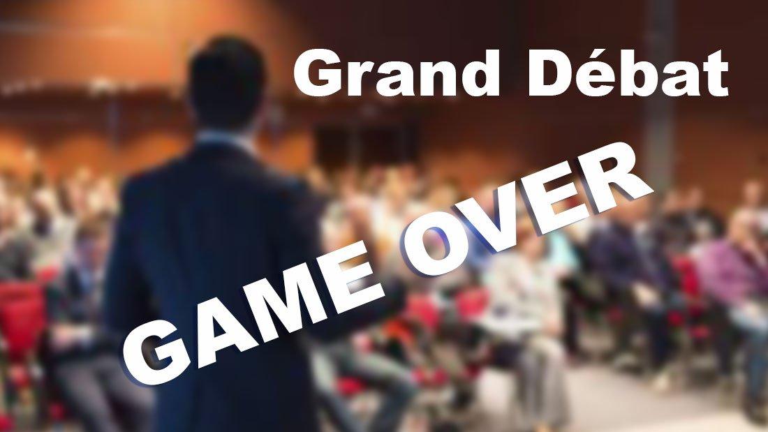 game-over-dernier-jour-pour-le-grand-debat-national