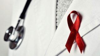 sida : deuxième cas mondial de rémission