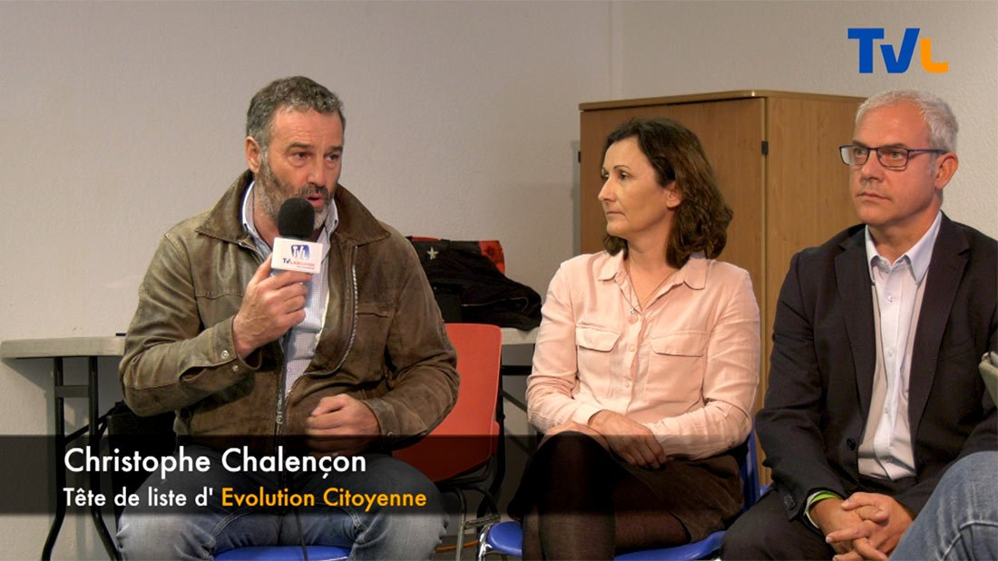 christophe-chalencon-evolution-citoyenne