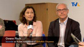 gween-floch-evolution-citoyenne