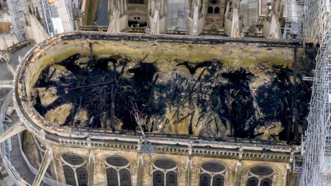 foret-detruite-notre-dame-paris-drone