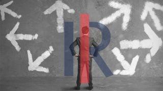 Politique : La droite à la croisée des chemins