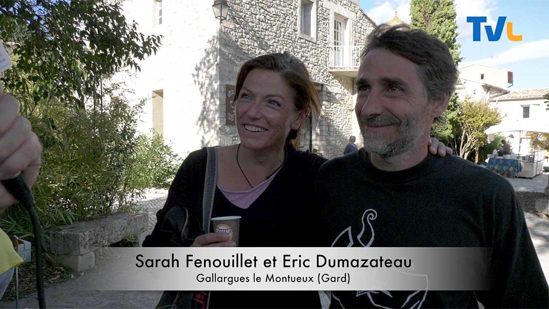 fete-du-possible-2019-sarah-fenouillet-eric-dumazateau