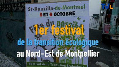 Fête du possible 2019 pour une meilleure transition écologique