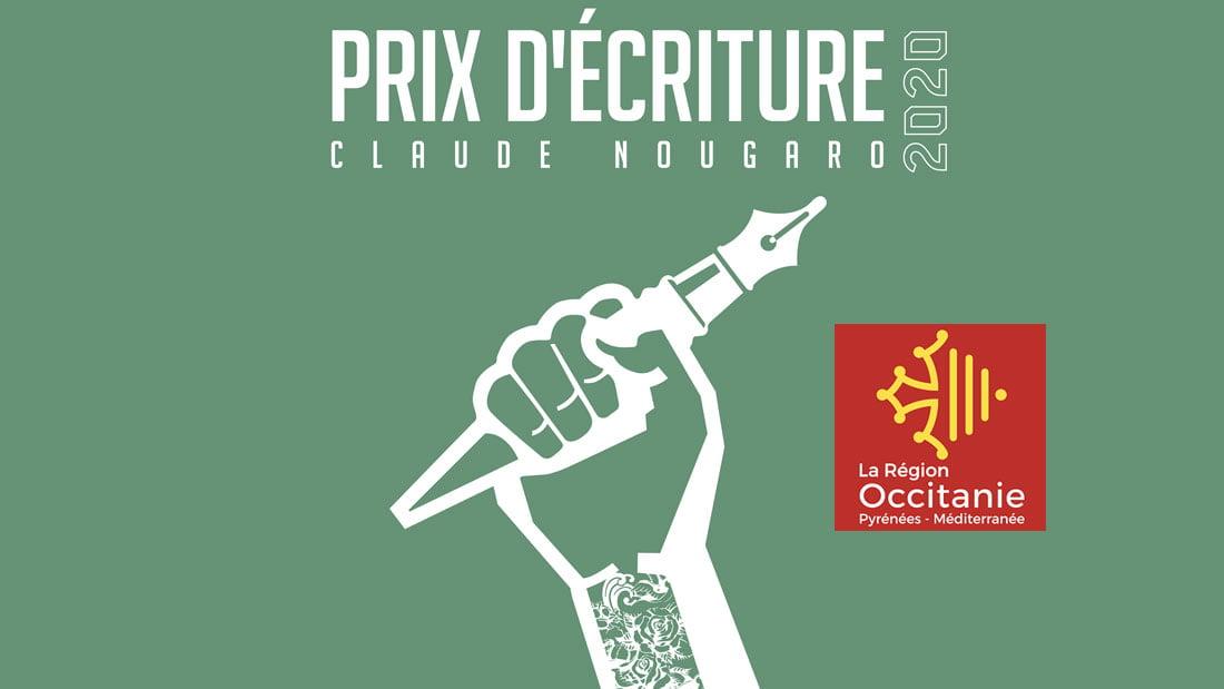 prix_ecriture_2020_claude_nougaro